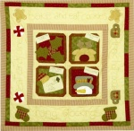country-day-quilt_cover