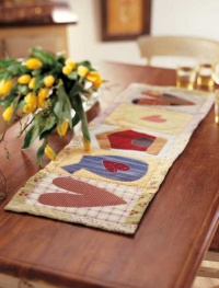 10_table_runner_cover