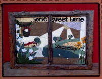 quadro-home-sweet-home-cover