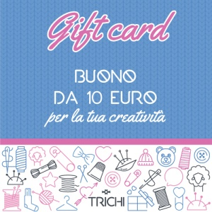 giftcard-10