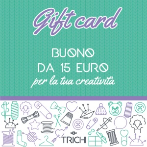 giftcard-15