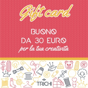 giftcard-30