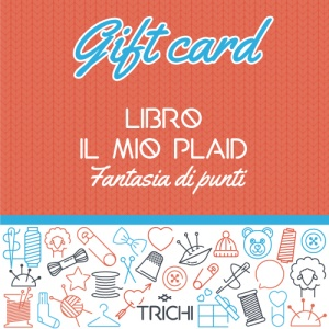 giftcard-librotrichi