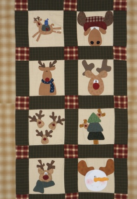 quilt_renne_cover