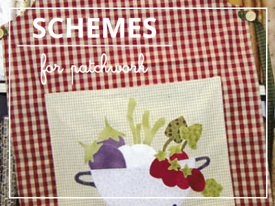 banner-home-patchwork-eng
