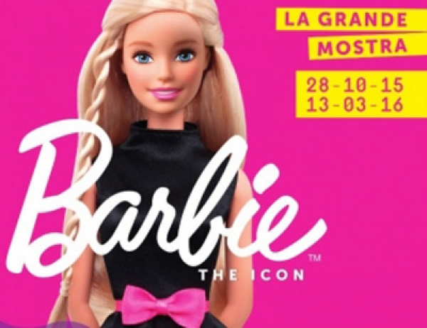 Tricot e crochet per...Barbie