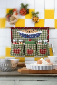 multitasca-in-cucina-cover