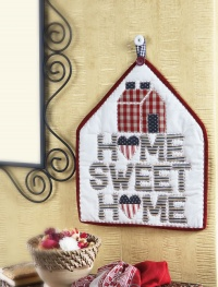 pannello-home-sweet-home-cover_963833766