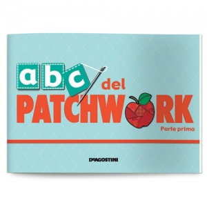 abc-patchwork-1