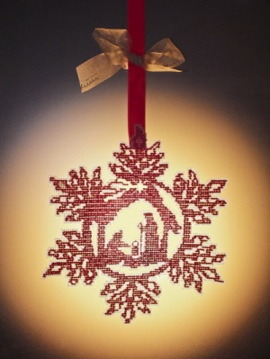 christmas_in_a_snowflake_rid
