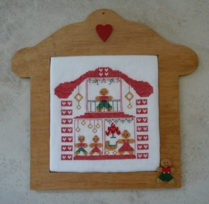 gingerbreads_christmas_house_shop