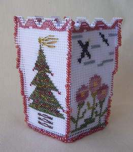 4_seasons_basket_lato_1_mini_261830658