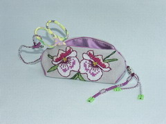 cattleya_scissor_keeper_shop_on_line1_1769432067